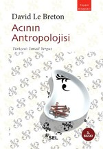 Acının Antropolojisi