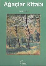 Ağaçlar Kitabı