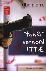 Tanrı - Vernon Little