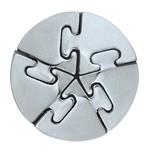 "Eureka Puzzle Cast Spiral*****  ""473776 """