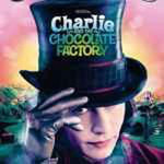 Charlie And The Chocolate Factory - Charlie'nin Çikolata Fabrikasi