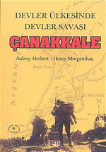 Devler Ülkesinde Devler Savaşı - Çanakkale