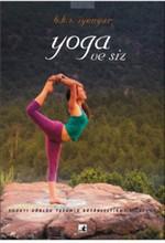 Yoga ve Siz