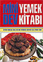 Yemek Kitabı-İtalyanca