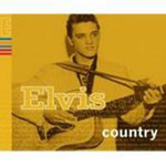 Elvis Greatest Country Hits
