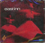 Eastinn