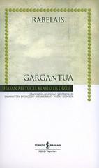 Gargantua - Hasan Ali Yücel Klasikleri