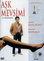The Graduate - Aşk Mevsimi