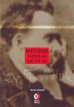 Nietzsche Kavramada Yeni Bir Yol