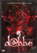Dabbe (SERI 1)