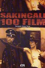 Sakıncalı 100 Film