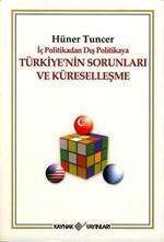 Türkiye'nin Sorunları ve Küreselleşme