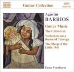 Guitar Music Vol.2