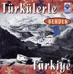 Türkülerle Türkiye/Burdur