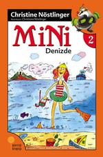 Mini Dizisi 2 - Mini Denizde