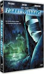 Hollow Man 2 - Görünmeyen Tehlike 2