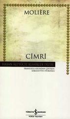 Cimri - Hasan Ali Yücel Klasikleri