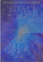 Şifacı - Mucize İyileştirmenin Gerçek Hikayesi