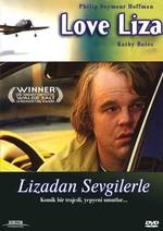 Love Liza - Liza'Dan Sevgilerimle