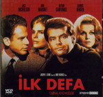 Carnal Knowledge-Ilk Defa