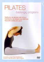 Pilates Baslangiç Programi