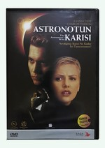The Astronaut's Wife-Astronutun Karisi