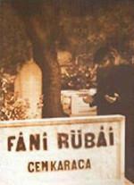 Fani Rübai
