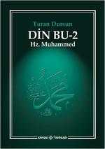 Din Bu-2 ( Hz.Muhammed )