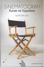 Sinematografi - Kuram ve Uygulama
