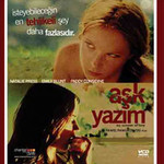 My Summer Of Love - Ask Yazim