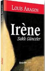Irene - Saklı Günceler
