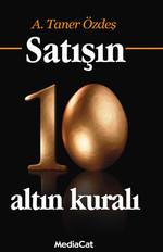 Satışın 10 Altın Kuralı