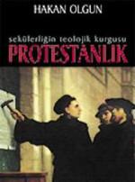 Protestanlık