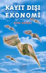 Kayıt Dışı Ekonomi