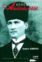 Günümüzdeki Atatürkçülük