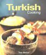 Turkish Cooking