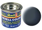Revell Boya 14 ml '32109'