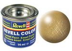 Revell Boya Gold Metallic 14 ml 32194