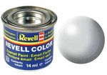 "Revell Boya light grey silk 14ml   ""32371"""
