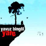 Yar'e