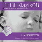 Bebek Klasik 08