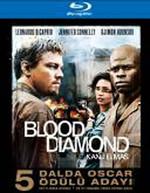 Blood Diamond - Kanli Elmas