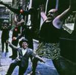 Strange Days -40th Anniversary