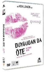 Ae Fond Kiss - Duygudan Da Öte