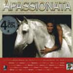 Horses on the Parada-Apassionata
