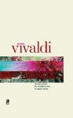 Vivaldi:The Four Season