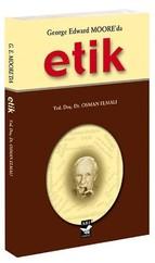 George Edward Moore'da Etik