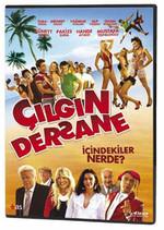 Çilgin Dersane (SERI 1)