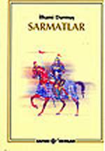 Sarmatlar