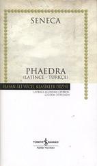 Phaedra - Hasan Ali Yücel Klasikleri